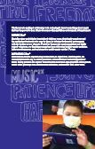 Download FY 2012 Annual Report - Children's Cancer Association - Page 6