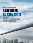 para descargar el PDF. - Revista Mercados & Tendencias - Page 2
