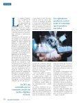 para descargar el PDF. - Revista Mercados & Tendencias - Page 3
