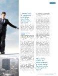 para descargar el PDF. - Revista Mercados & Tendencias - Page 6