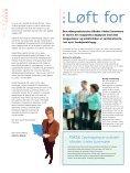 Klare til dyst for alderspsykiatrien - St. Olavs Hospital - Page 2