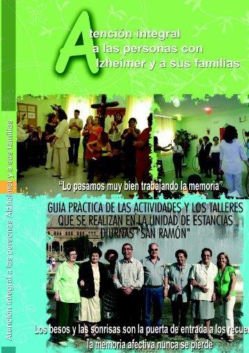 talleralzehimer - Diputación de Sevilla