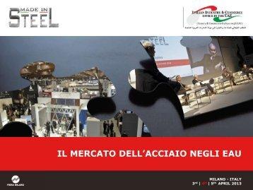 settore delle costruzioni - Italian Industry & Commerce Office in the ...