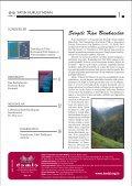 Kan Merkezleri ve Transfüzyon Derne¤i Bülteni - Page 2