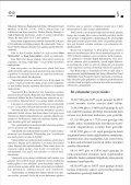 Kan Merkezleri ve Transfüzyon Derne¤i Bülteni - Page 6