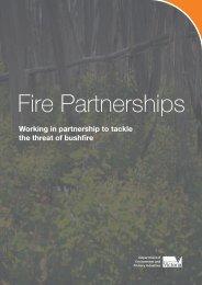 Fire-Partnerships-Web-w-Min