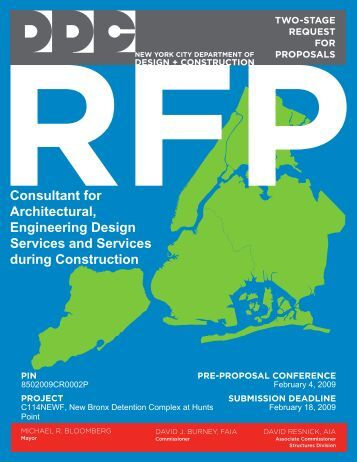 Fee guidelines for consulting engineering services ipenz for Designer east architectural engineering design consultants company