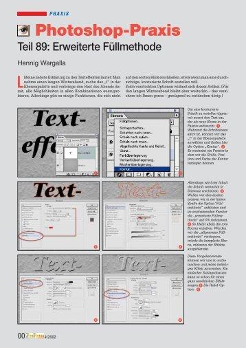 04/2002 - Hennig Wargalla