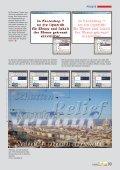 04/2002 - Hennig Wargalla - Seite 2