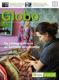 de sociale economie - Oxfam-Solidariteit