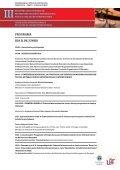 Encontro Luso-EspanhoL dE profEssorEs dE dirEito intErnacionaL ... - Page 4