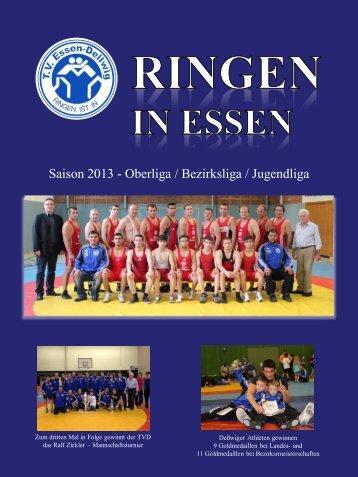 Download - TV Essen Dellwig