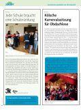 Köln Innenstadt - Seite 4