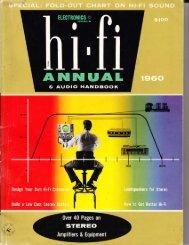 Tube_Mix_It_Box_1960 - Preservation Sound