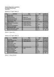 zobacz wyniki ZR-A [pdf]