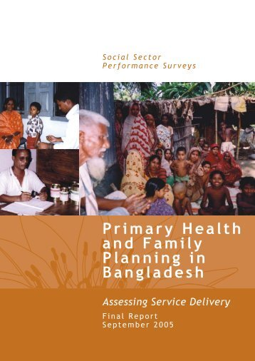FMRP 2005 - Health and Family Planning in Bangladesh.pdf