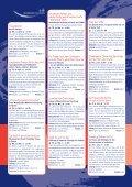 Programm 2008 - Nordelbisches Frauenwerk - Seite 3
