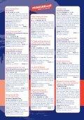 Programm 2008 - Nordelbisches Frauenwerk - Seite 4