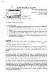 Tischvorlage 20-2013 Anlage 4_1.pdf