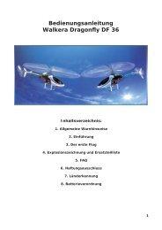 Anleitung Walkera DF 36.pdf - RC-Toy