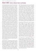Stem Cells - Page 5