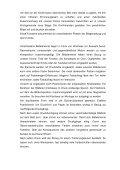 Konfirmandinnen und Konfirmanden als Künstler ... - refkircheoberi.ch - Seite 2