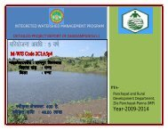 Dharampur - Watermissionmp.org