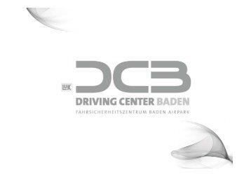 RUNDKURS Ideales Auto-Ambiente für das Event mit ultimativem Kick