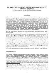 pelotes - Science Action Haute-Normandie