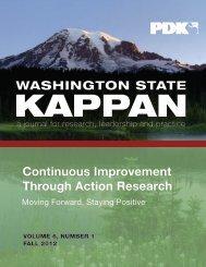 PDK_WA-KAPPAN_2012_Fall