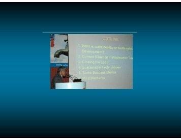 Presentation1 - National Environmental Engineering Research ...