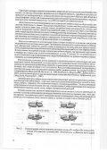 ^- DaxrybpdLBn6*afidxBqqo - Eco - Tiras - Page 2