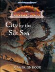 City by the Silt Sea - Page 2