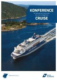 Konferencebrochure (PDF format) - DFDS Seaways