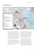 Gewässerschutz - Seite 7