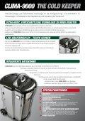 Klimaservicegerät 9000 PDF - Seite 2