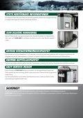Klimaservicegerät 9000 PDF - Seite 3