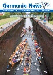 Download Germania-News 2013 (PDF-Datei – 7,9 MB)