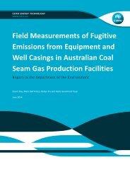 csg-fugitive-emissions-2014