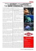 coral - Emirates Diving Association - Page 5