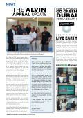 coral - Emirates Diving Association - Page 6