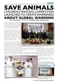 coral - Emirates Diving Association - Page 7