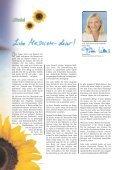 Als .pdf laden - Medicom - Seite 2