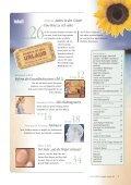 Als .pdf laden - Medicom - Seite 3