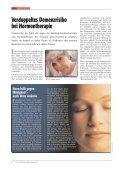 Als .pdf laden - Medicom - Seite 6