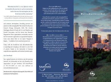 Layout 1 (Page 1) - FutureWorks