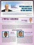 putting names to - Waterbury Hospital - Page 2