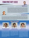 putting names to - Waterbury Hospital - Page 4