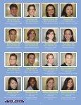putting names to - Waterbury Hospital - Page 7