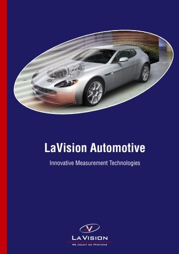 Download - LaVision